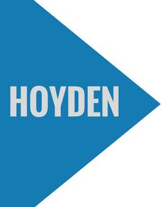 hoyden.png